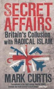 العلاقات السرية» بين بريطانيا والجماعات الإسلامية المتشددة